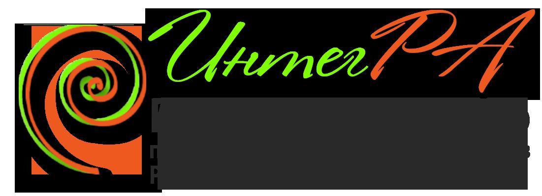 Ресурсный центр поддержки общественных инициатив г. Горно-Алтайска «ИнтегРА»